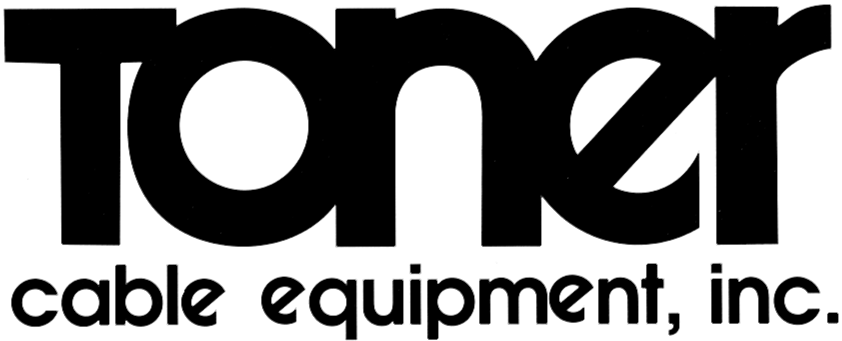 TONER CABLE EQUIPMENT INC.