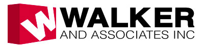 WALKER AND ASSOCIATES INC.