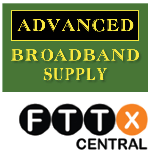 ADVANCED BROADBAND SUPPLY