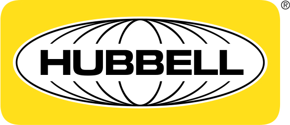 2018 HUBBELL POWER SYSTEMS