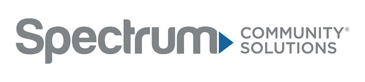 SPECTRUM COMMUNITY SOLUTIONS