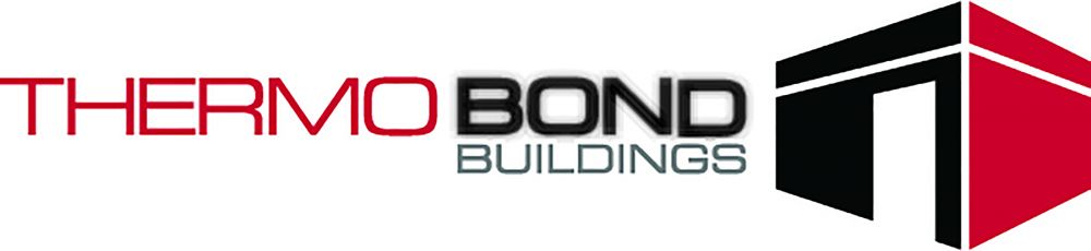 THERMO BOND BUILDINGS