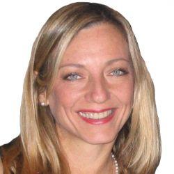 rociar asesinato Imaginativo  Cheryl Jordan | Broadband Communities Summit