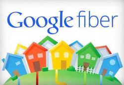 Google Fiber expands 2 Gbps availability